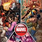 Download Episode 53 of This Week in Marvel