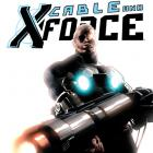 Marvel NOW! Cable &amp; X-Force Liveblog