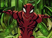 Ultimate Spider-Man Season 2, Ep. 8 Clip