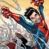 Swing Back into Action with Peter Parker in Amazing Spider-Man