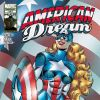 AMERICAN DREAM #1