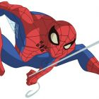 Spider-Chat: Spectacular Spider-Man Producer/Director Victor Cook