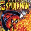 Peter Parker: Spider-Man (1999) #21