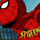 Watch Spider-Man (1994) Ep. 53 Now!