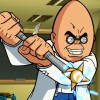 Egghead in The Super Hero Squad Show