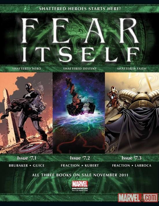 Fear Itself, la Nueva Saga de Marvel - Página 5 Detail
