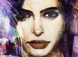Women of Marvel - Ep 73 - Stephanie Maslansky