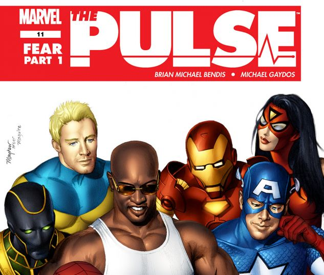 The_Pulse_2004_11