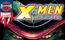 X_Men_Unlimited_2004_13