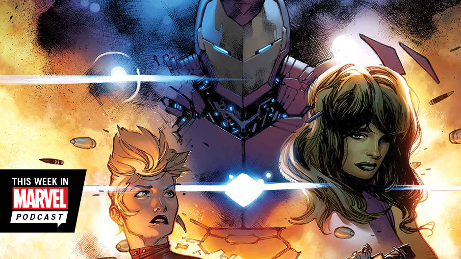 Download Episode 238 of This Week in Marvel