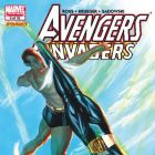 Marvel Comics On-Sale 7/02/08