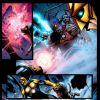 Lost In Space: Nova #9