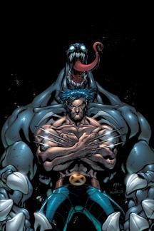 Venom (2003) #10