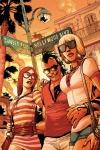 Daken: Dark Wolverine (2010) #10