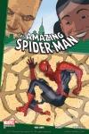 Amazing Spider-Man (1999) #615