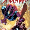 Avenging Spider-Man (2011) #1, Humberto Ramos Variant