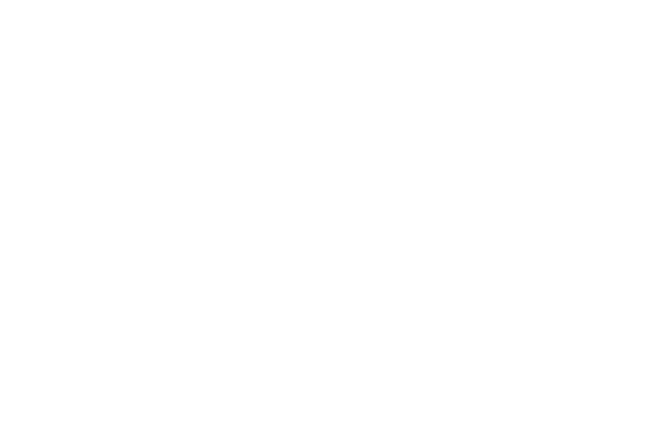 Captain America Trade Dress