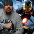 The Marvel Life: Mike Muir