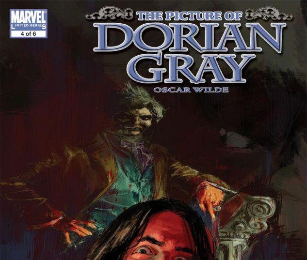 Dorian_Gray_4