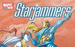 Starjammers_2004_1