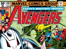 Avengers_1963_202