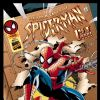 Untold Tales of Spider-Man (1995) #1
