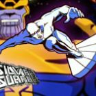 Watch Silver Surfer (1998) Ep. 2!