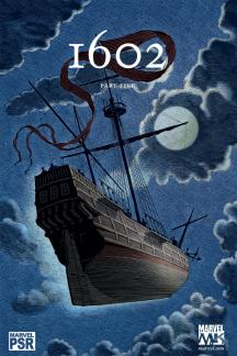 1602 #5