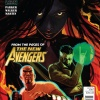 PREVIEW: Thunderbolts #155