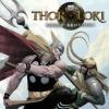 Producing Thor & Loki: Blood Brothers