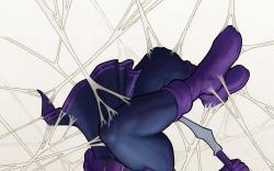 Avengers: Solo (2011) #2