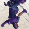 Avengers: Solo (2011) #2