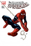 Amazing Spider-Man (1999) #669 (Architect Variant)