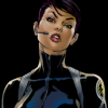 Maria Hill from Marvel: Avengers Alliance
