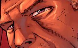 Marvel AR: Rick Remender on Nuke