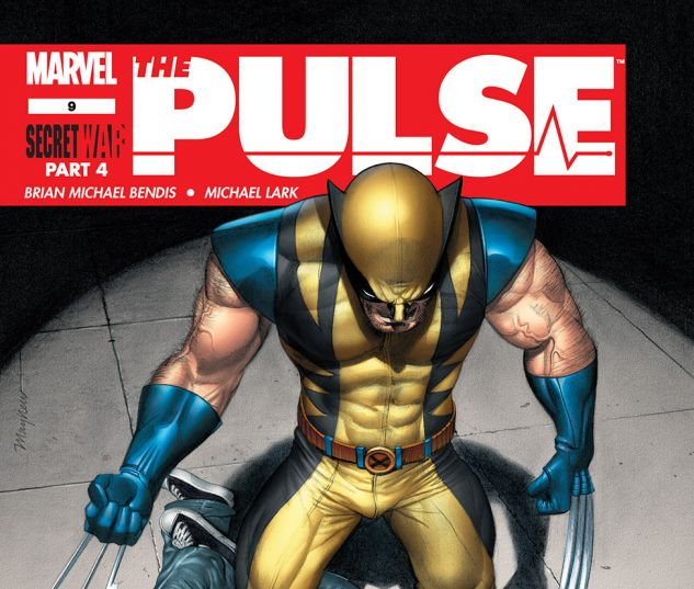 The_Pulse_2004_9