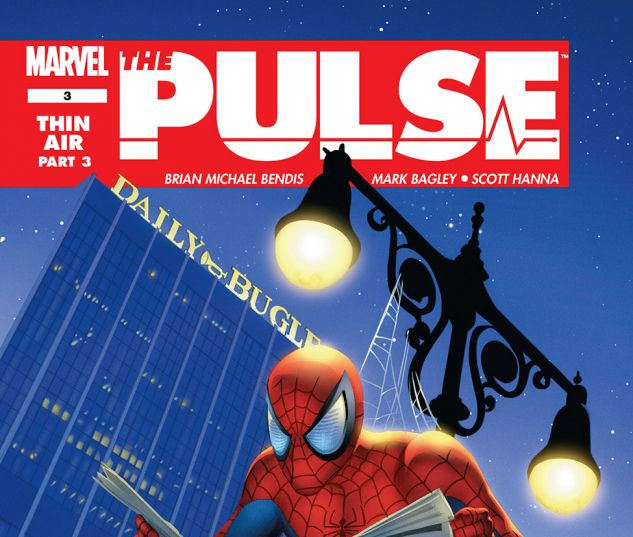 The_pulse_2004_3