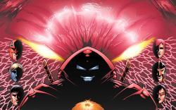 New Excalibur (2005) #14