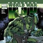 World War Hulk Visual Guide