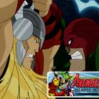 Watch Avengers: Earth's Mightiest Heroes Micro-Ep. 5
