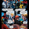 Avengers Academy #7 preview art by Mike McKone