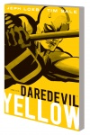Daredevil: Yellow (All-New Edition) (Trade Paperback)