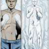 Iceman by Phil Noto