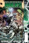 Incredible Hulks (2009) #617
