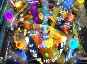 Marvel Pinball: Infinity Gauntlet Trailer