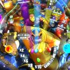 Marvel Pinball: Avengers Chronicles Available on PSN &amp; XBLA