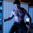 The Wolverine Breaks Out in New Image