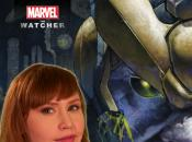 Marvel's The Watcher 2013 - Episode 11