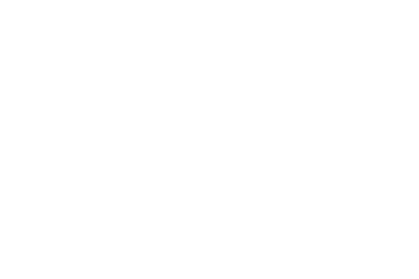 The Order (2007) Trade Dress