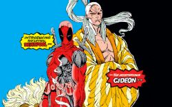 90s By The Numbers: New Mutants #98
